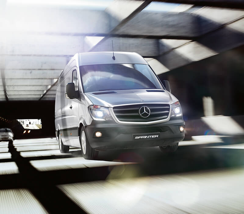 Vehicle stock mercedes benz for Mercedes benz financial contact number