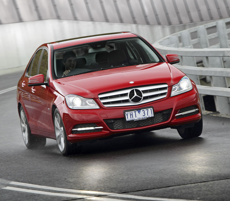 Vehicle stock mercedes benz for Mercedes benz financing